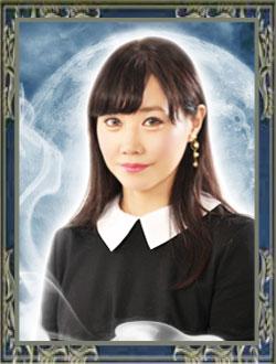 01-001_sakurai-nadeshiko