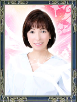 01-010_yamaguchihana