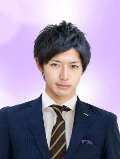 01-029_higashiyama