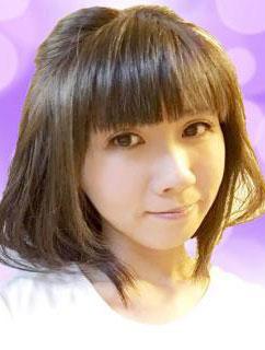 01-043_itsuki