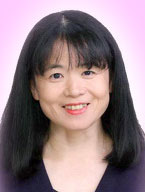 01-061_matsumaesawako