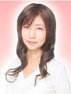 01-063_yamamotorikako