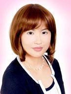 01-064_sakurako