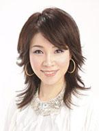 01-069_myonwhoru