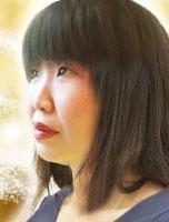 01-082_chihiro