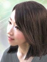 01-084_satoru