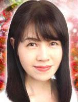 01-087_sayoko