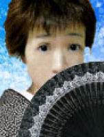 01-091_minowa