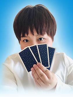 01-108_sataarumi