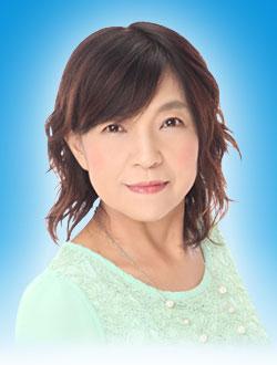 01-110_mitsuki