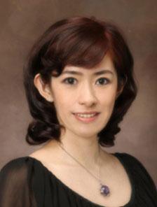01-135_momiji