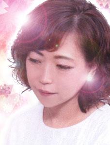 01-156_sayaka