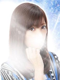 01-196_ryo-3