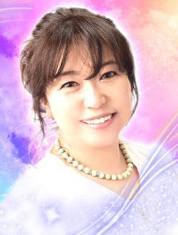 01-202_nana