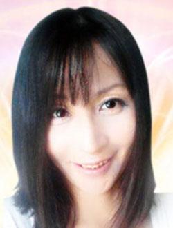 01-204_ririanu