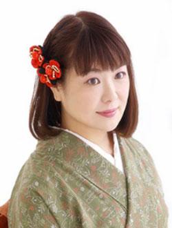 01-212_waka-2