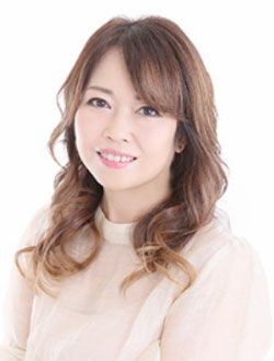 01-213_reno