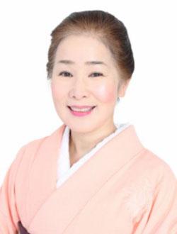 01-215_yumehana