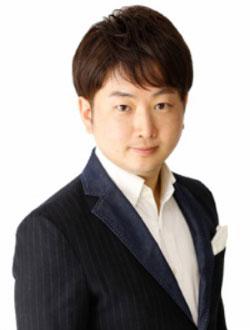 01-217_hagiwara-yakumo