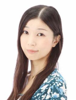 01-225_nozomi