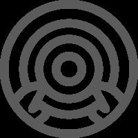 icon_23_reiki_off