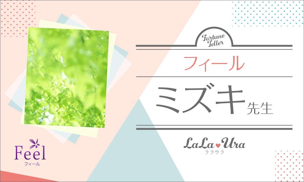 plofile_banner_186mizuki